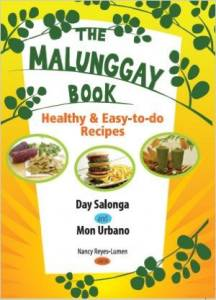 Moringa Recipe Book