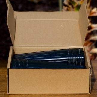 Moringa Seed Kit