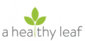 A Healthy Leaf: Your Source for Moringa Capsules, Powder, Tea, Seeds and More!