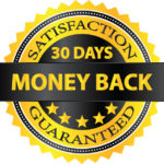 30 Day Money Back Moringa