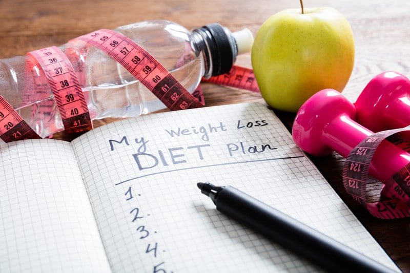 moringa weight loss testimonials