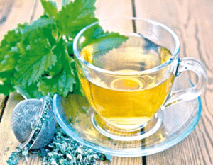 Herbal Teas that Boost Health